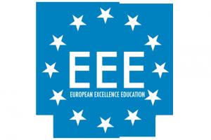 EEE-3