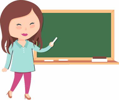 teacher_445