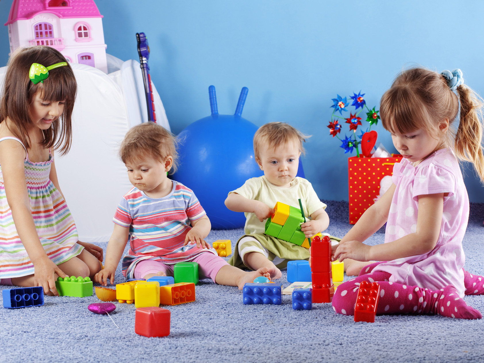 juegos-infantiles-1
